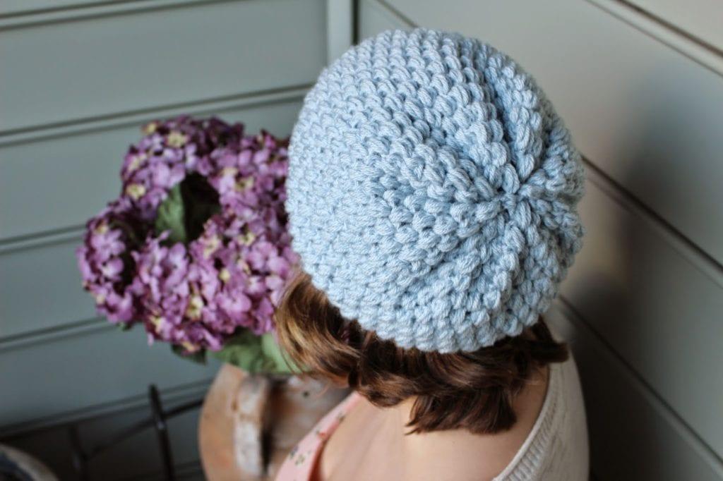 Ten Pretty Hats for Women-hats6-jpg