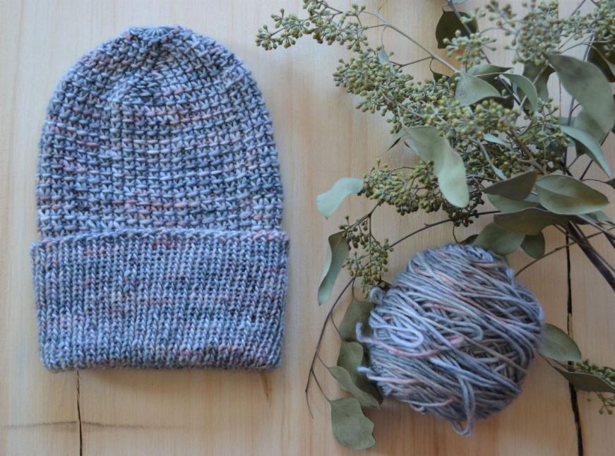 Ten Pretty Hats for Women-hats7-jpg