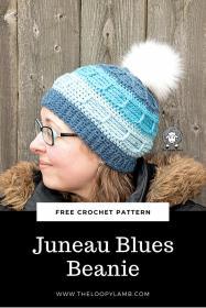 Ten Pretty Hats for Women-hats8-jpg