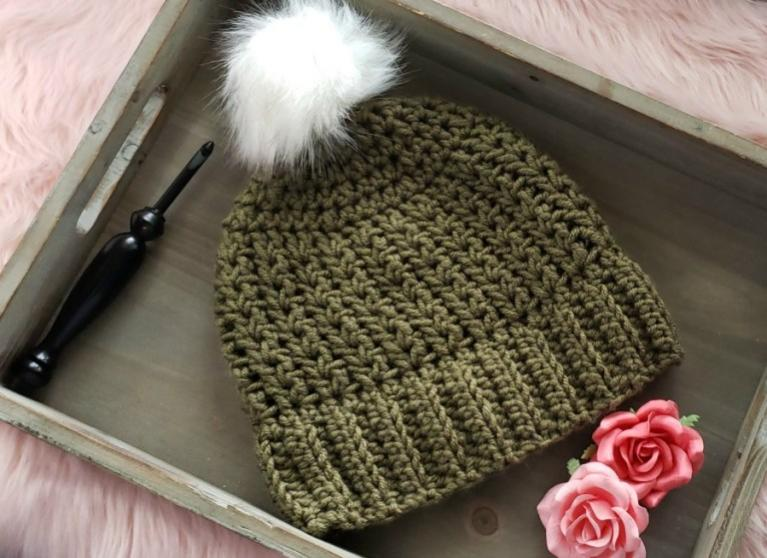 Ten Pretty Hats for Women-hats9-jpg