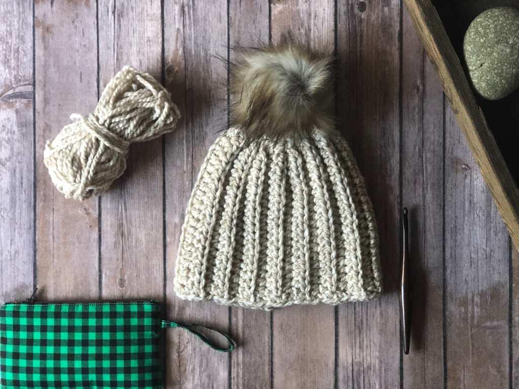 Ten Pretty Hats for Women-hats10-jpg
