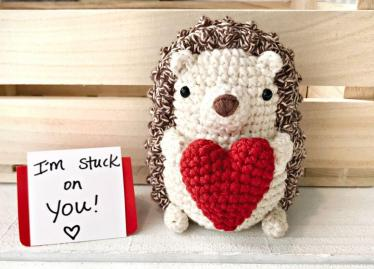 Crochet Hedgehog Pattern-crochet1-jpg