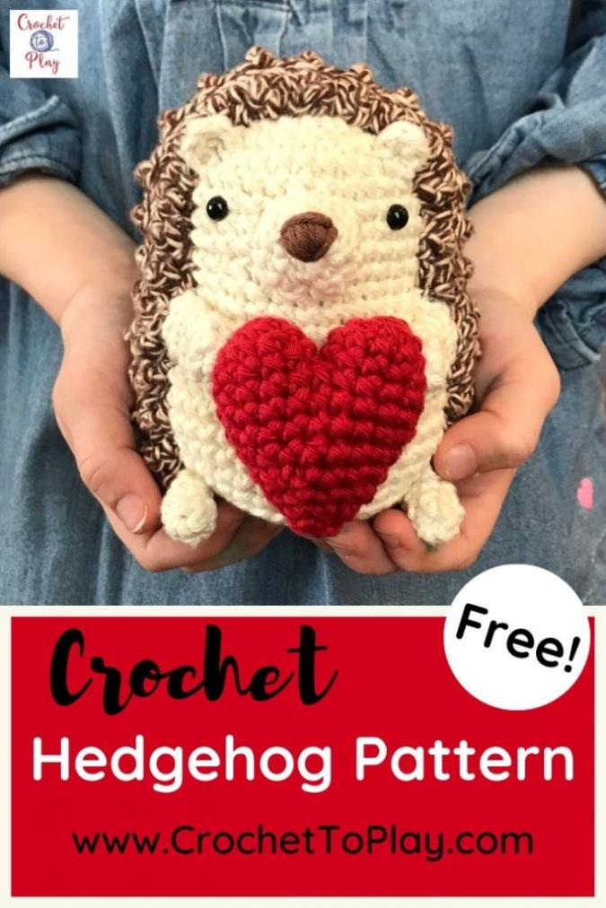 Crochet Hedgehog Pattern-crochet2-jpg