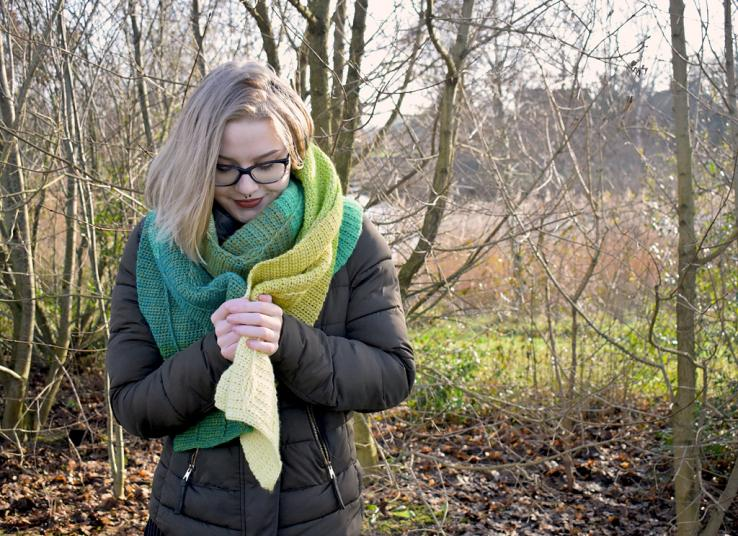 Eucalyptus Wrap for Women-wrap1-jpg