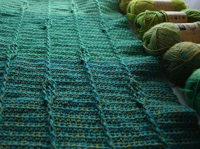 Eucalyptus Wrap for Women-wrap4-jpg