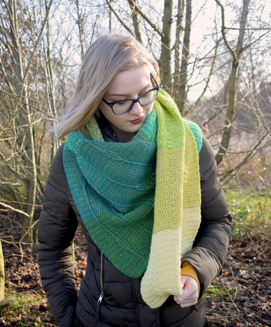Eucalyptus Wrap for Women-wrap3-jpg