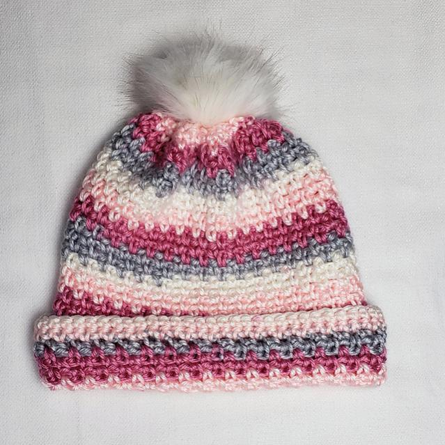 Maggie's Hat and Scarf for Women-maggie1-jpg