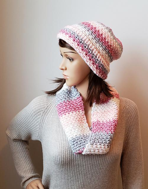 Maggie's Hat and Scarf for Women-maggie2-jpg