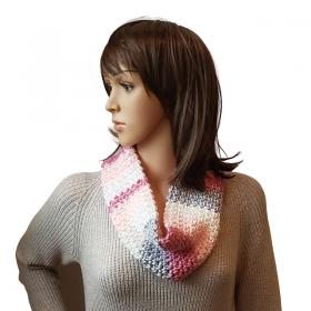 Maggie's Hat and Scarf for Women-maggie3-jpg