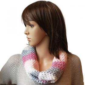 Maggie's Hat and Scarf for Women-maggie4-jpg