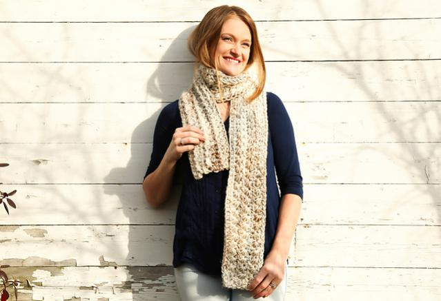 Stella Scarf for Women-scarf1-jpg