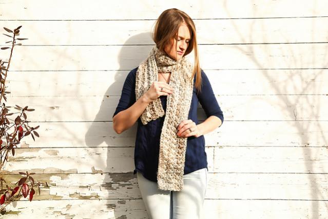 Stella Scarf for Women-scarf2-jpg