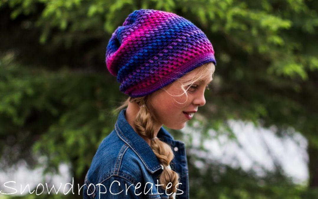 Eight Pretty Hats for Women-hats1-jpg