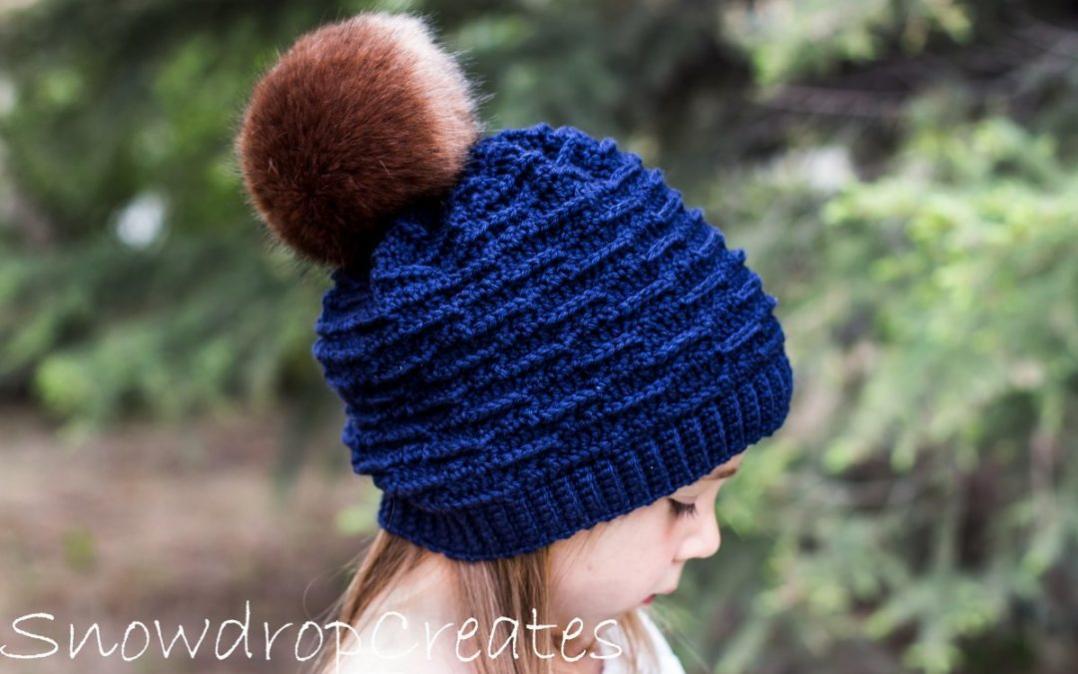 Eight Pretty Hats for Women-hats2-jpg