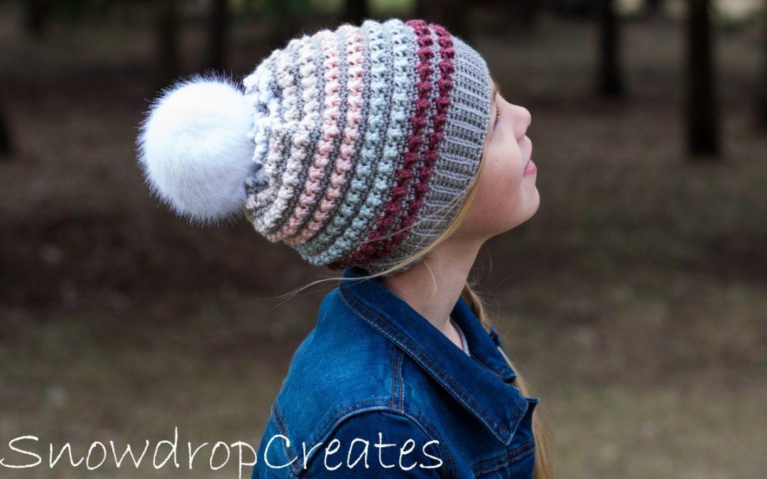 Eight Pretty Hats for Women-hats3-jpg