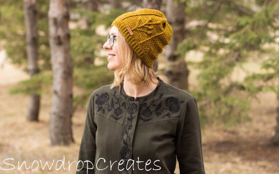 Eight Pretty Hats for Women-hats4-jpg