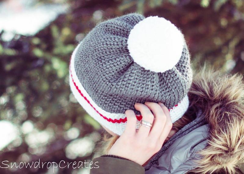 Eight Pretty Hats for Women-hats5-jpg