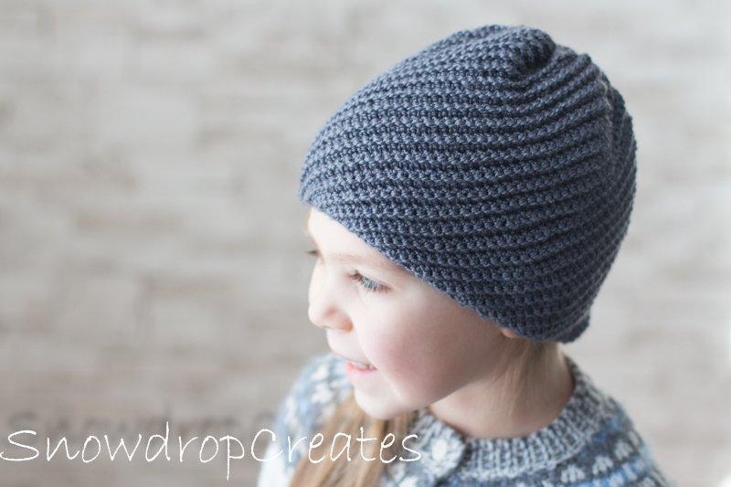Eight Pretty Hats for Women-hats6-jpg
