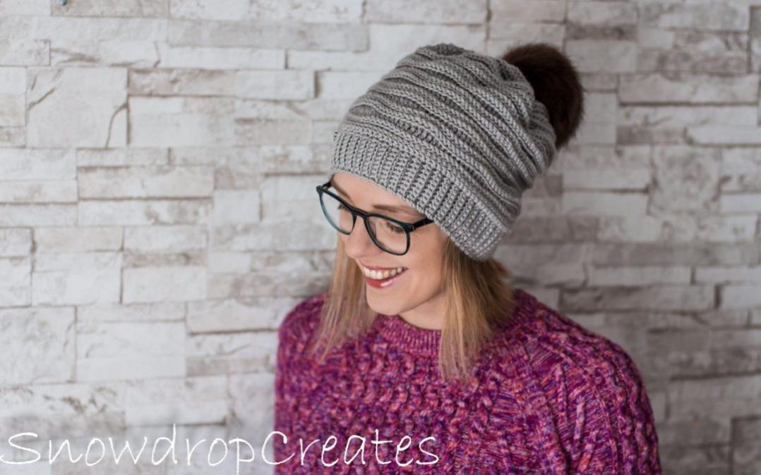 Eight Pretty Hats for Women-hats8-jpg