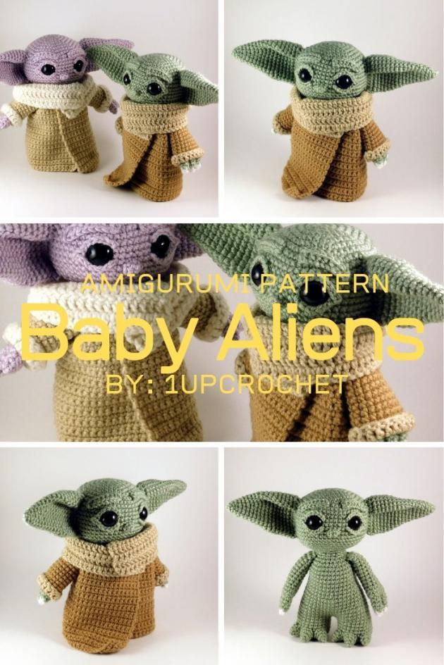 Baby Yoda Inspired Amigurumi-baby1-jpg