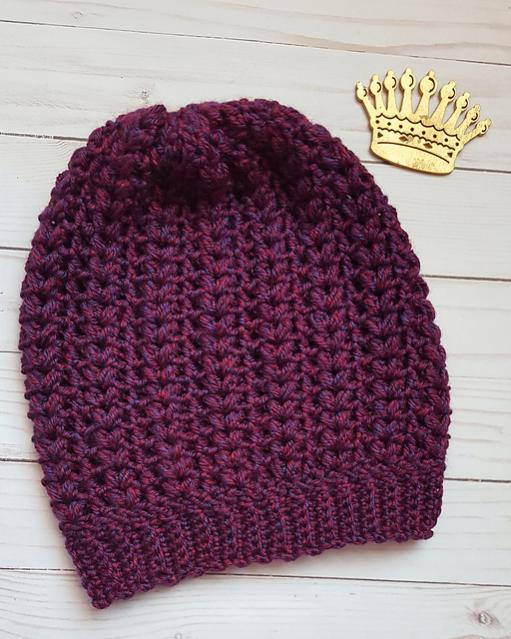 Ivy Beanie and Scarf for Women-beanie2-jpg