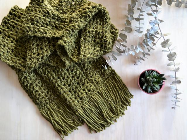 Ivy Beanie and Scarf for Women-beanie3-jpg
