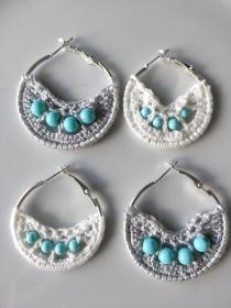 Boho Earrings-8c94dacd-8fb6-4c32-b188-78847e55e288-jpg