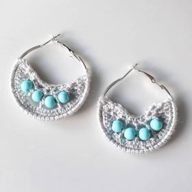 Boho Earrings-71e95fc0-fbdc-49f9-a2b3-dbe9d219b198-jpg