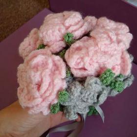 Wedding Bouquets-6bd65591-a00f-476c-86be-ebede8957218-jpg