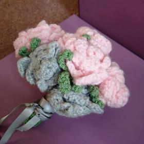 Wedding Bouquets-1d79cd9d-736d-4dda-8d8f-94072397fa2a-jpg