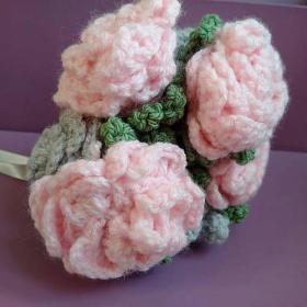 Wedding Bouquets-08b203fe-aa18-4135-b410-786d31afa70d-jpg
