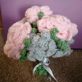 Wedding Bouquets-2f430076-67e0-4b51-a82f-765763fbbac4-jpg