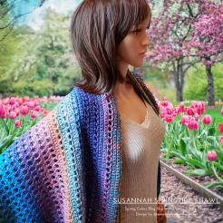 Susannah Springtide Shawl for Women-shawl1-jpg