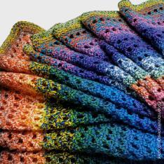 Susannah Springtide Shawl for Women-shawl2-jpg