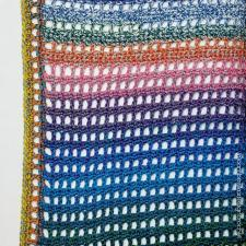 Susannah Springtide Shawl for Women-shawl3-jpg