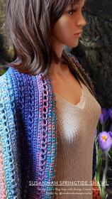 Susannah Springtide Shawl for Women-shawl4-jpg