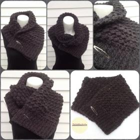 Quick and Comfy Scarf for Women-cowl5-jpg