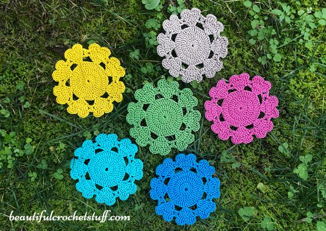 Crochet Heart Coasters-crochet-heart-coasters-3-jpg