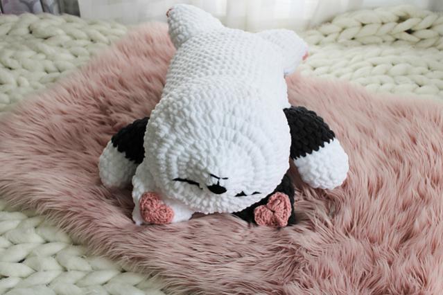 Valentine Puppy-puppu2-jpg