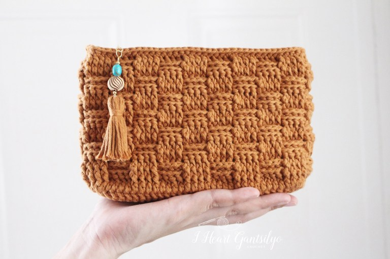 Basketweave Stitch Pouch-pouch1-jpg