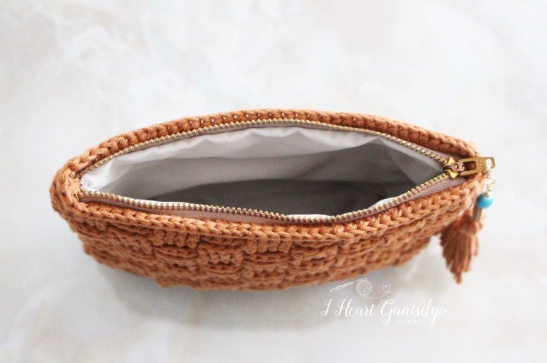 Basketweave Stitch Pouch-pouch3-jpg