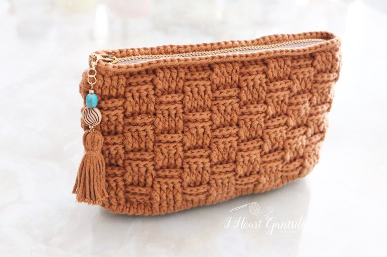 Basketweave Stitch Pouch-pouch2-jpg