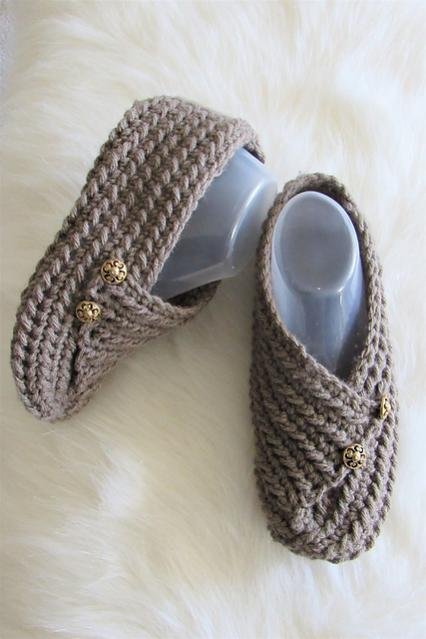 Magic Slippers for Women, size 5-10-magic2-jpg
