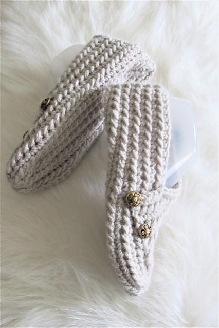 Magic Slippers for Women, size 5-10-magic4-jpg
