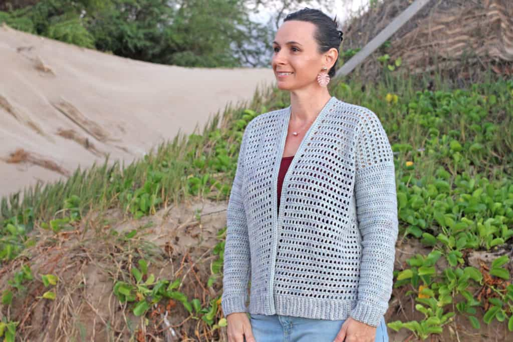 New Beginnings Cardigan for Women, XS-5X-begin3-jpg