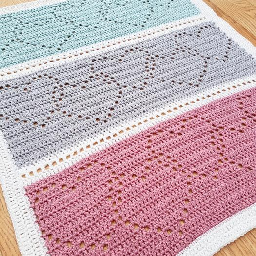 Linked Hearts Blanlket-blanket1-jpg
