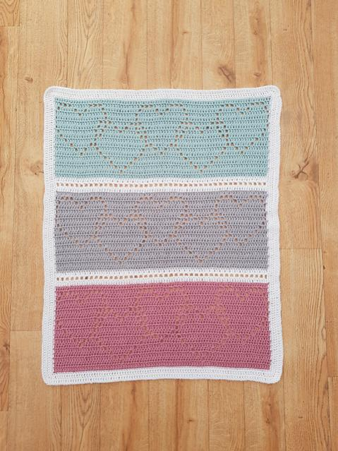 Linked Hearts Blanlket-blanket3-jpg