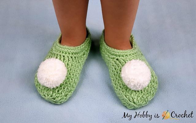 Wood Fairy Slippers for Children, 4 yrs , adjustable-wood1-jpg