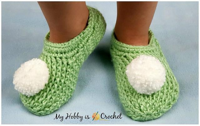 Wood Fairy Slippers for Children, 4 yrs , adjustable-wood2-jpg