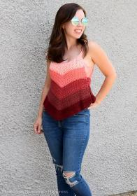 Ombre Tank Top for Women, S-XL-ombre1-jpg